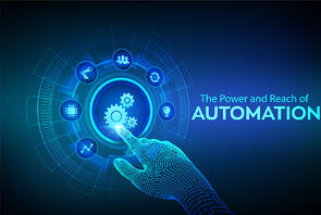 Automation-graphic